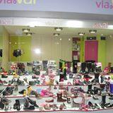 d957701cfaf παιδικά παπούτσια | Κατάλογος Προσφορών Βορείου Τομέα Αττικής