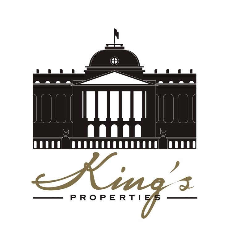 KING'S PROPERTIES
