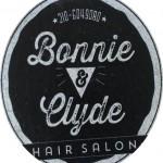 Bonnie & Clyde Hair Salon