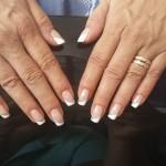 Kresta nail's