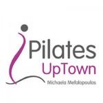 Pilates Uptown