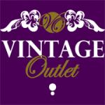 Vintage Outlet