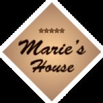 Marie's house