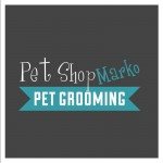 Pet shop Marko