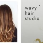 wavy's · cheap'n'chic